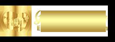 Giảm Cân Cenly ® Logo